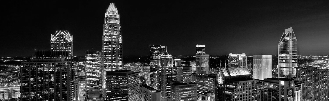 charlotte-panorama-1-high-contrast